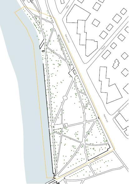 7b040a3f849 Vormistamise abi – Koolinoorte arhitektuurikonkurss